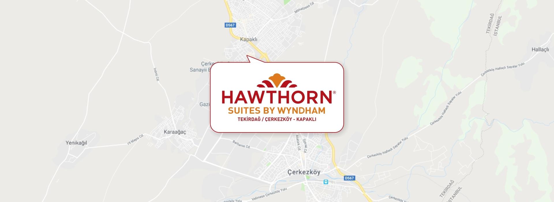 hawthorncerkezkoy-map-haritada-yerimiz-002